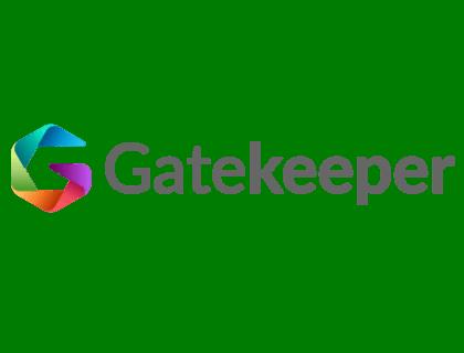 Gatekeeper Reviews