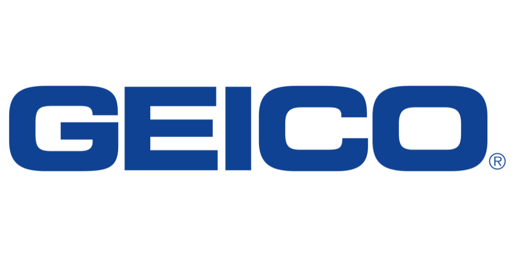 Geico Key Information and FAQs