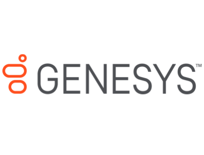 Genesys Reviews