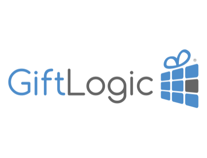 Giftlogic Reviews