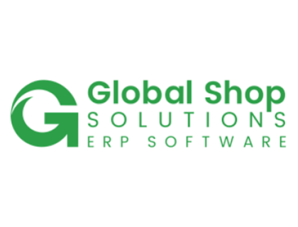 Global Shop Solutions Reviews