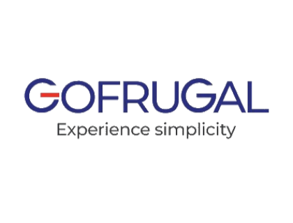 GoFrugal POS Reviews