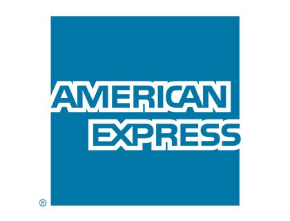 Gold Delta Sky Miles Business Credit Card From American Express Overview