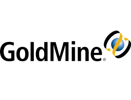 GoldMine Reviews