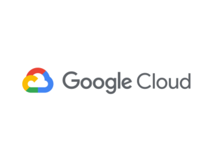 Google Cloud Storage Reviews