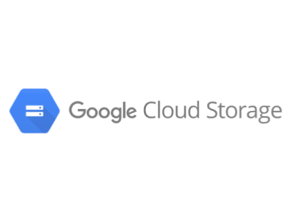 Google Cloud Storage Reviews