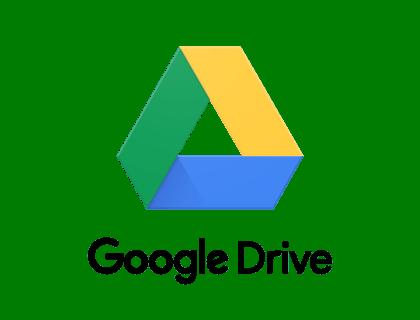 Google Drive Reviews