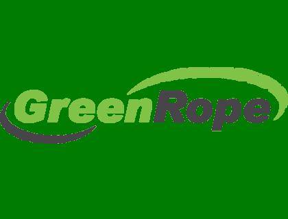 GreenRope Reviews