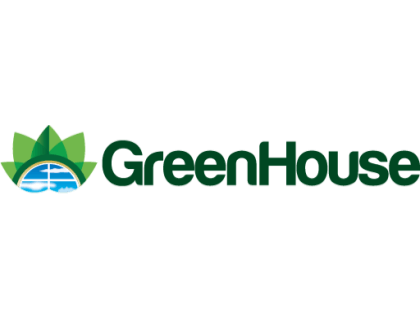 Greenhouse PM Reviews