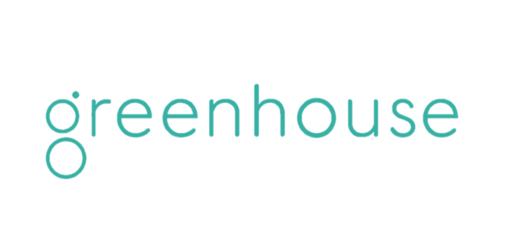 Greenhouse Reviews, Pricing, Key Info and FAQs