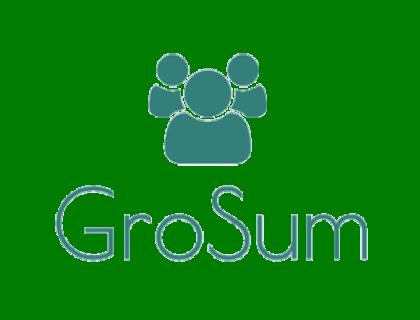 GroSum Reviews