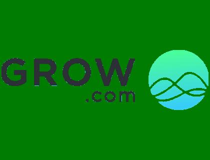 Grow Reviews