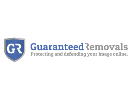 Guaranteed Removals Reviews