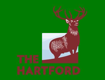 The Hartford Insurance Reviews