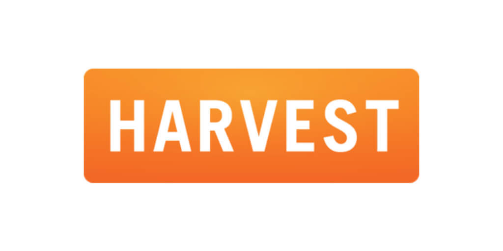 Harvest-reviews