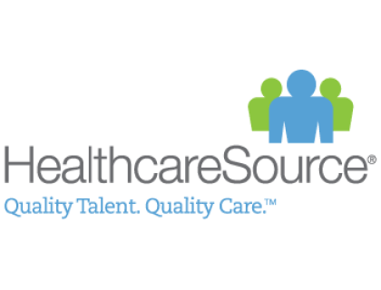 Healthcare Source Reviews