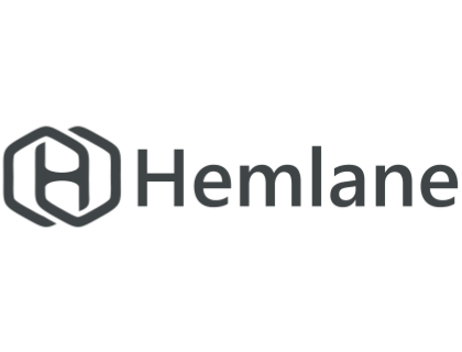 Hemlane Review