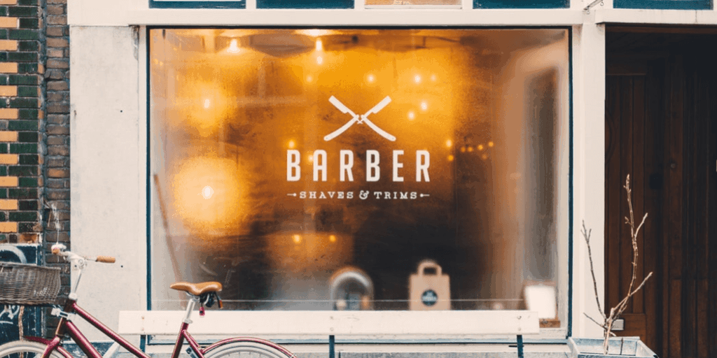 How to Start a Barbershop: A Comprehensive Guide