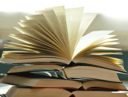 Top Five Books to Read Before Starting a Brewery