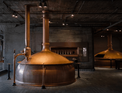 Essential Things to Look for in a Brewery Location
