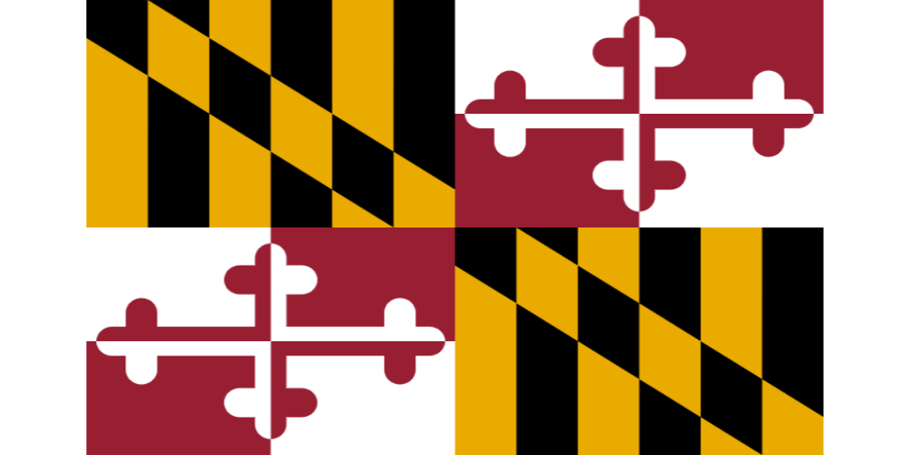 How to Start a Business in Maryland