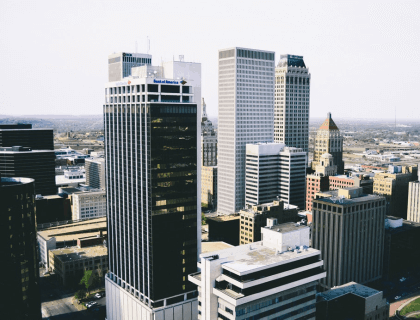Best Banks for Small Business in Minnesota