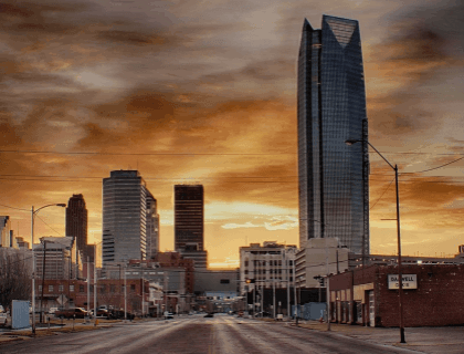 Best Banks for Small Businesses in Oklahoma