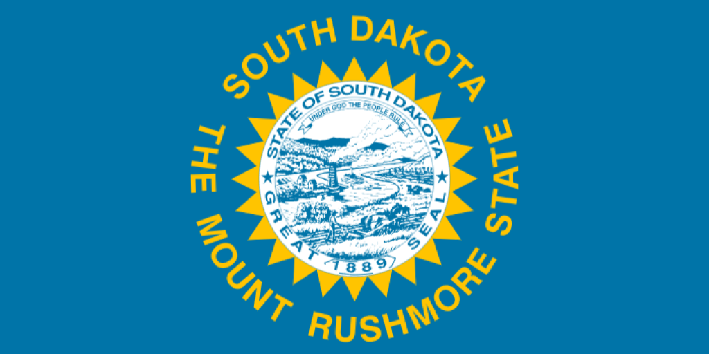 How To Start A Business In South Dakota