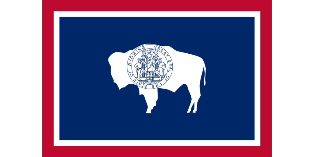 How to Start a Business in Wyoming