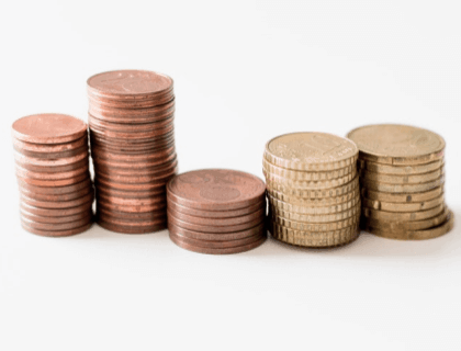 How much does it cost to start a property management company?