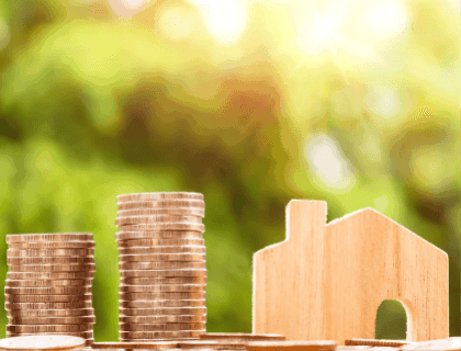 How much do property managers make?