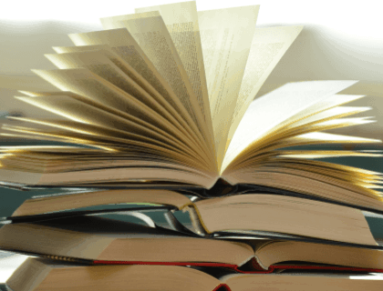 Best Books to Read Before Starting a Publishing Company