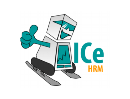 Ice Hrm Reviews