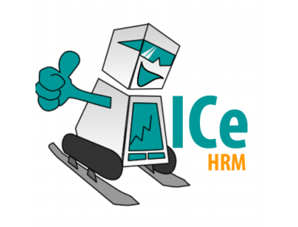 IceHRM Reviews