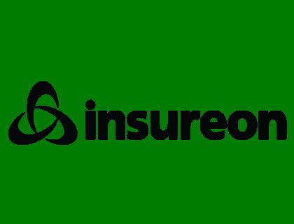 Insureon Reviews