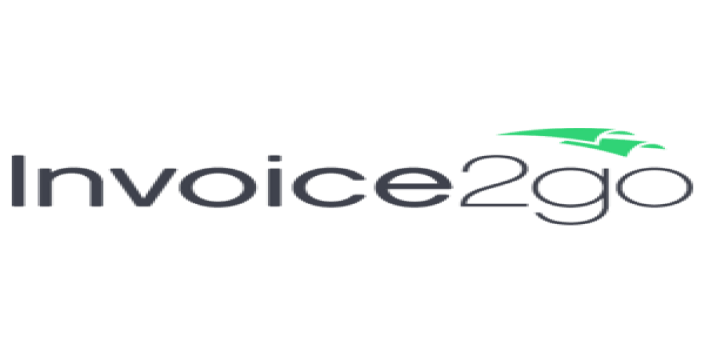 invoice2go reviews pricing key info and faqs