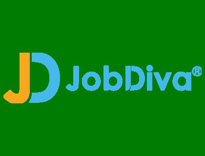 Job Diva Reviews