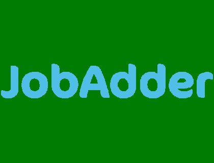 Job Adder Reviews