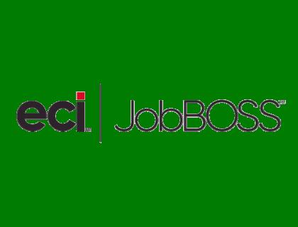 JobBOSS Reviews