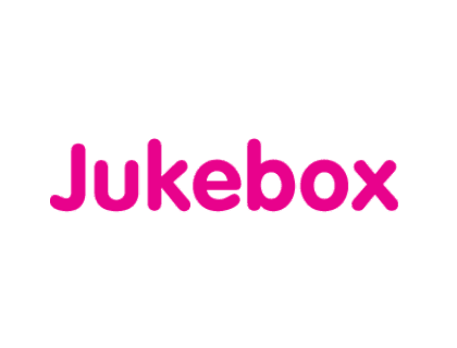 Jukebox Review