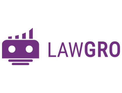 Law Gro Reviews