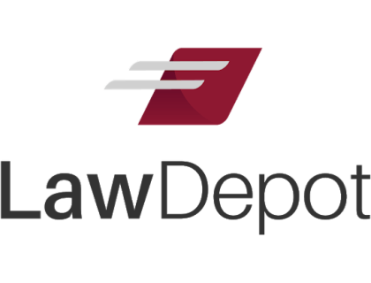 Lawdepot Reviews Pricing Key Info And Faqs