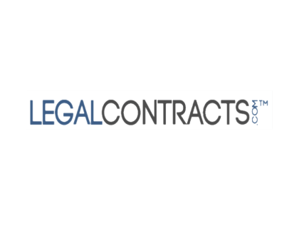 Legal Contracts Reviews