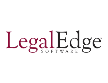 Legal Edge Software Reviews