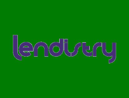 Lendistry Reviews