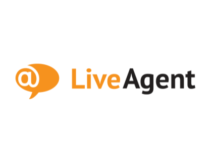 Live Agent Reviews