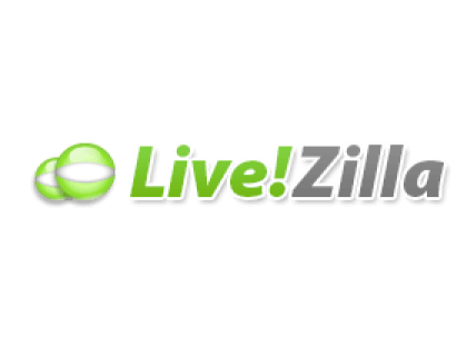 Live Zilla