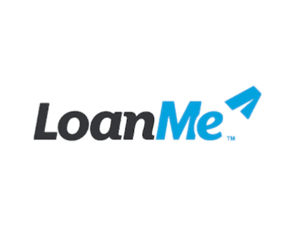 LoanMe Reviews