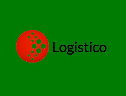 Logistico Reviews