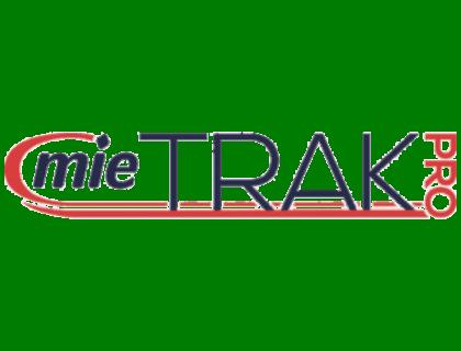 MIE Trak Pro Reviews